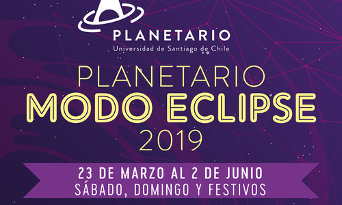Mini digital planetario modo eclipse 2019 news web 01